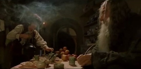 lord-of-the-rings-gandalf-filmloverss
