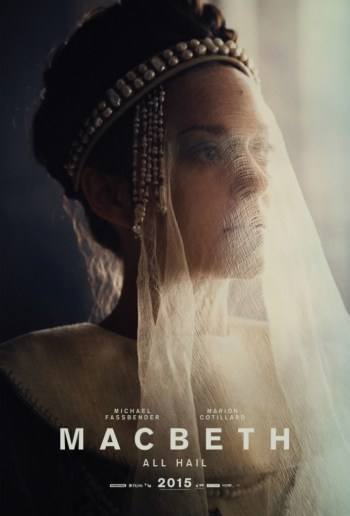 macbeth-karakter-afisi-marion-cotillard-filmloverss