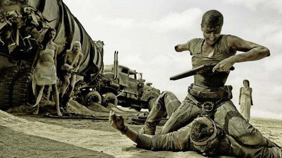 mad-max-fury-road-charlize-theron-furiosa-tom-hardy-filmloverss