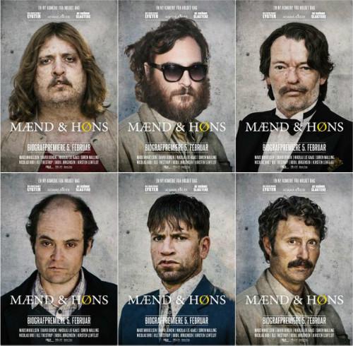 men& chicken-dan-ilk-fragman-filmloverss