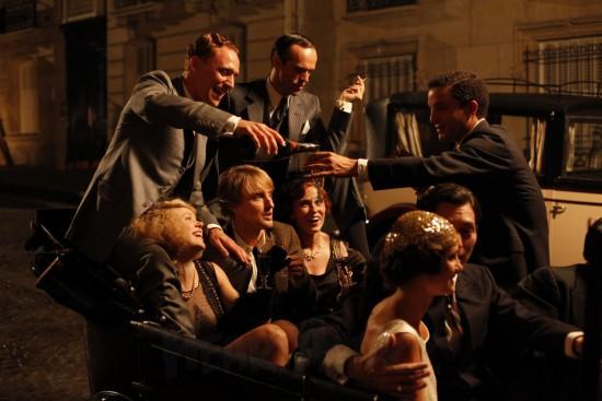 midnight-in-paris-woody-allen-filmloverss