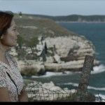 misafir-15-filmloverss
