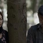 misafir-3-filmloverss