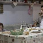 misafir-4-filmloverss