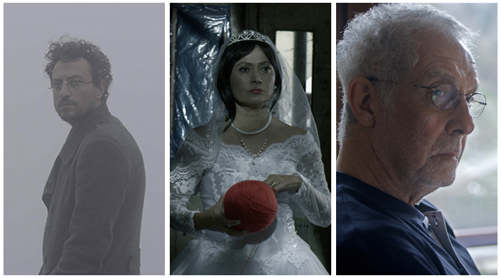 montreal-de-uc-turk-filmi-filmloverss