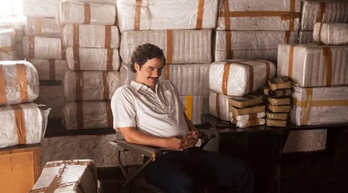 narcos-filmloverss