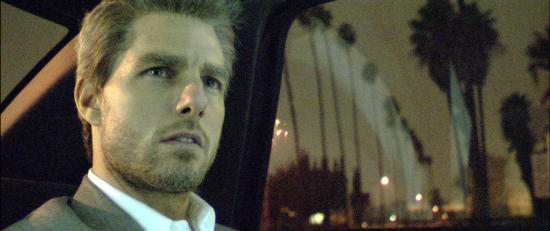 of-tom-cruise-collateral-filmloverss