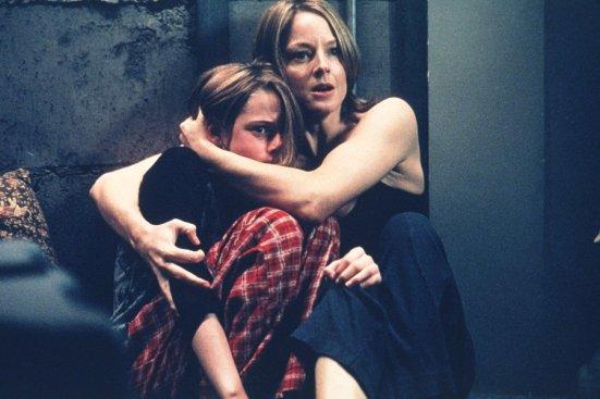 panic-room-filmloverss