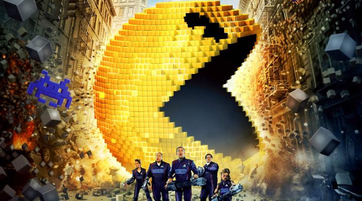 pixels-movie-filmloverss