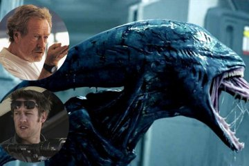 prometheus-2-alien-5-filmloverss
