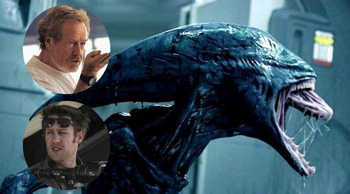 prometheus-2-alien-5-filmloverss