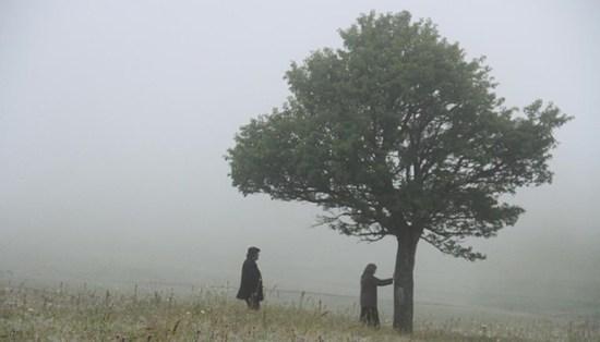 ruzgar-1-filmloverss