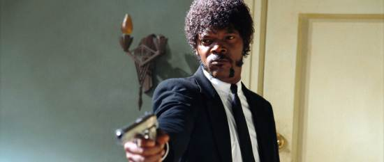 samuel-l-jackson-pulp-fiction-1-filmloverss