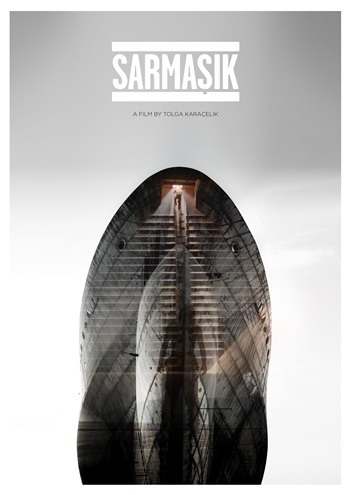 sarmasik-poster-filmloverss