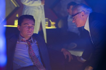 scorsese-ve-dicaprio-yeniden-bulusuyor-the-devil-in-the-white-city-filmloverss