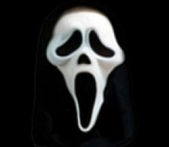 scream 1 -filmloverss