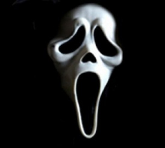 scream 3 -filmloverss