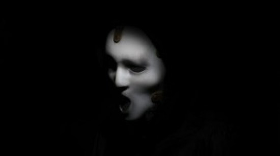 scream tv show-filmloverss