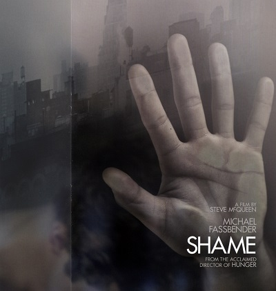 shame-poster-filmloverss