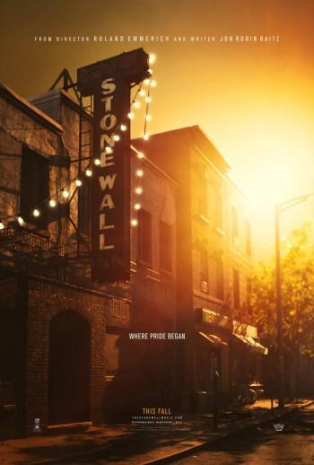 stonewall-poster-filmloverss