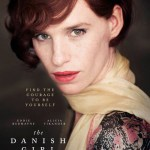 the-danish-girl-un-posterleri-03-filmloverss