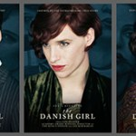 the-danish-girl-un-posterleri-05-filmloverss
