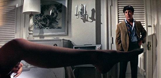 the-graduate-1967-filmloverss