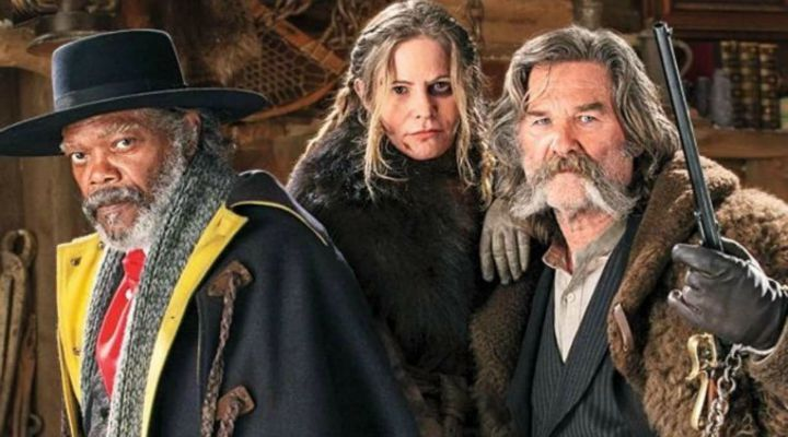 the-hateful-eight-in-yeni-posteri-yayinlandi-filmloverss