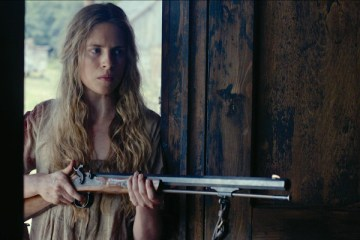 the-keeping-room-brit-marling-filmloverss