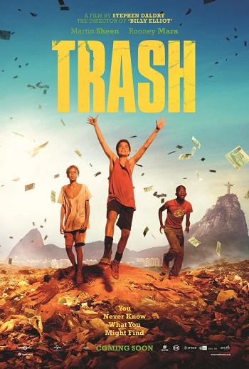 trash-filmloverss