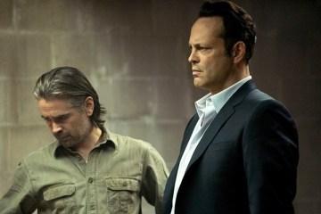 true-detective-2-sezon-8-bolum-filmloverss