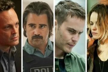 true-detective-2-sezon-degerlendirmesi-filmloverss