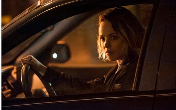 true-detective-2-sezon-rachel-mcadams-filmloverss
