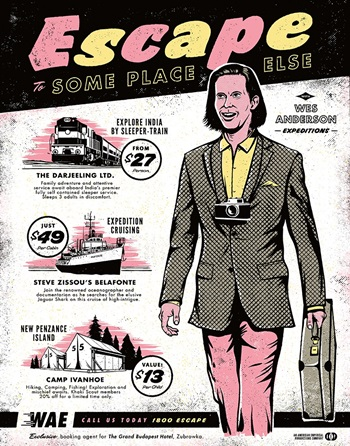 wes-anderson-illustration-by-andrew-fairclough-filmloverss