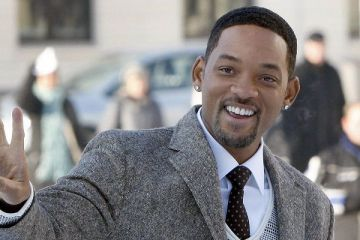 will-smith-filmloverss