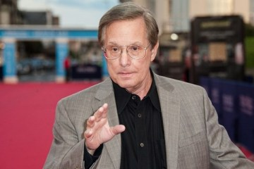 william-friedkin-filmloverss