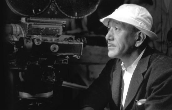 yasujiro-ozu-filmloverss