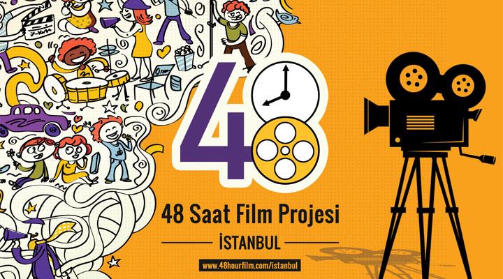 48-saat-film-projesi-istanbul-filmloverss