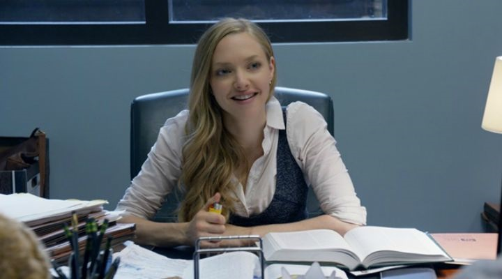Amanda-Seyfried-Twin-Peaks-David-Lynch-Showtime-Filmloverss