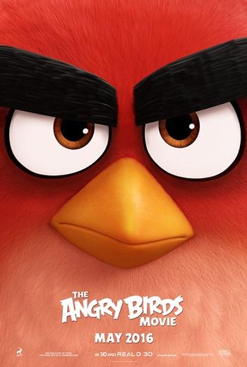 Angry-Birds-Movie-Poster-Jason-Sudeikis-Filmloverss