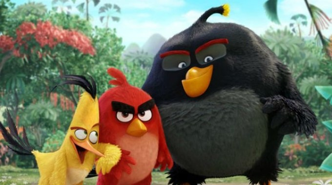 Angry-Birds-Movie-Trailer-Bill-Hader-Kate-McKinnon-Jason-Sudeikis-Josh-Gad-Danny-McBride-Filmloverss