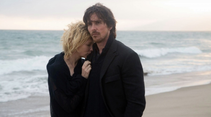 Cate-Blanchett-Christian-Bale-Knight-of-Cups-filmloverss