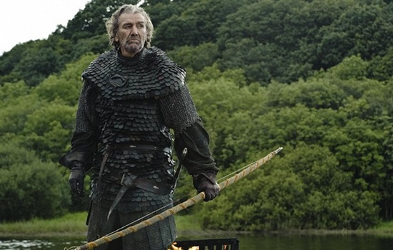 Clive-Russel-as-The-Blackfish-Game-of-Thrones-filmloverss