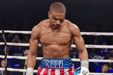 Creed-Movie-Second-Trailer-Michael-B-Jordan-Sylvester-Stallone-Filmloverss