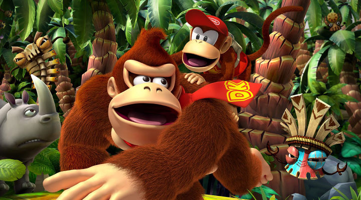 Donkey-Kong-Nintendo-Filmloverss
