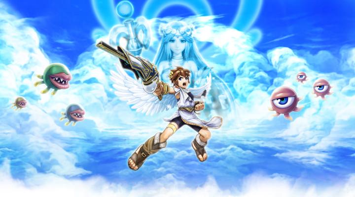 Kid-Icarus-Nintendo-Filmloverss