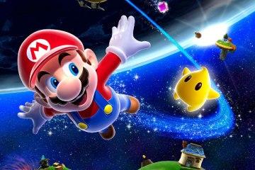 Nintendo-Sinema-Uyarlamaları-Mario-Filmloverss