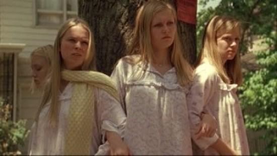 The-Virgin-Suicides-2-filmloverss
