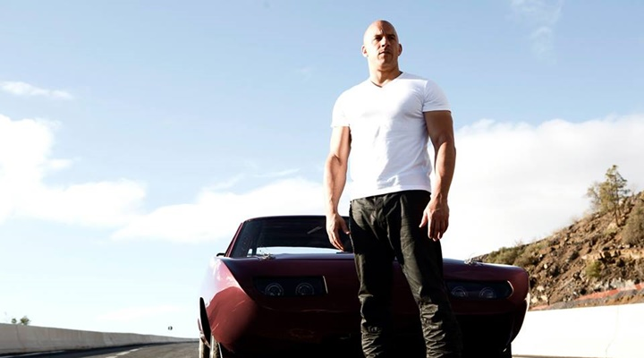 Vin-Diesel-Fast-and-Furious-One-Last-Trilogy-Filmloverss