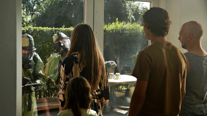 What-We- Become-Bo- Mikkelsen-1-Filmloverss